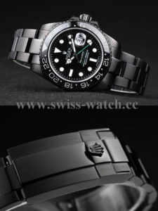 www.swiss-watch.cc-rolex replika1