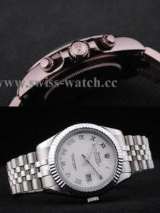 www.swiss-watch.cc-rolex replika101
