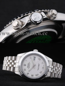 www.swiss-watch.cc-rolex replika102