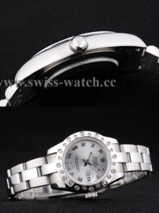 www.swiss-watch.cc-rolex replika103