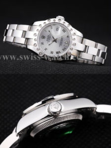 www.swiss-watch.cc-rolex replika104