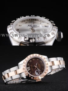 www.swiss-watch.cc-rolex replika105