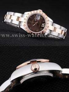 www.swiss-watch.cc-rolex replika106