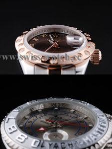 www.swiss-watch.cc-rolex replika107