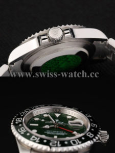 www.swiss-watch.cc-rolex replika11
