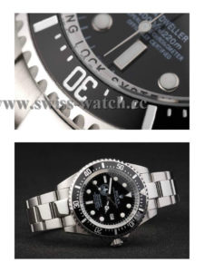 www.swiss-watch.cc-rolex replika110
