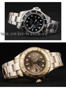 www.swiss-watch.cc-rolex replika111