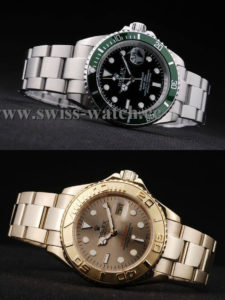 www.swiss-watch.cc-rolex replika112