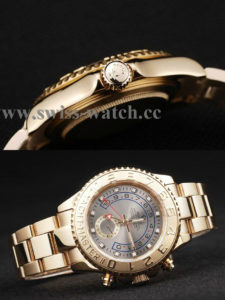 www.swiss-watch.cc-rolex replika113