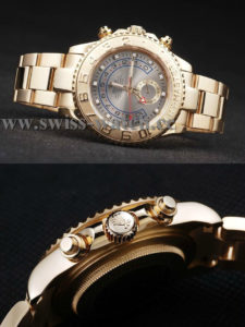 www.swiss-watch.cc-rolex replika114