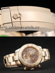 www.swiss-watch.cc-rolex replika115