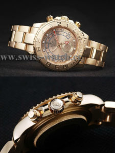 www.swiss-watch.cc-rolex replika116