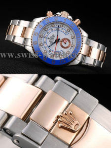 www.swiss-watch.cc-rolex replika118