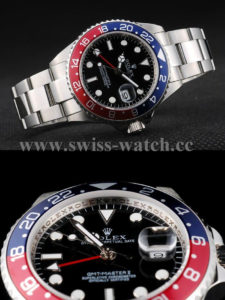 www.swiss-watch.cc-rolex replika12