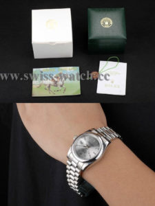 www.swiss-watch.cc-rolex replika120