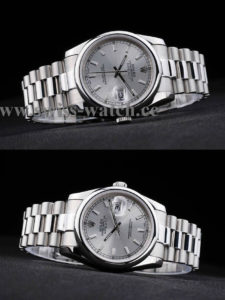 www.swiss-watch.cc-rolex replika121