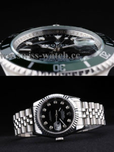 www.swiss-watch.cc-rolex replika123