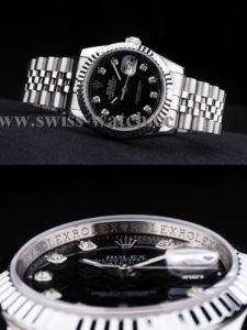 www.swiss-watch.cc-rolex replika124