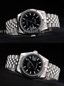 www.swiss-watch.cc-rolex replika125