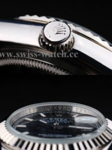 www.swiss-watch.cc-rolex replika126