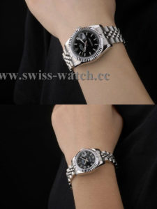 www.swiss-watch.cc-rolex replika127
