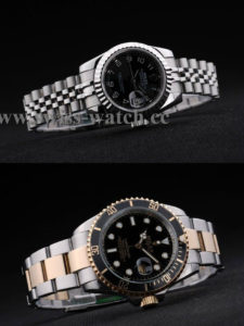 www.swiss-watch.cc-rolex replika128
