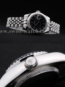 www.swiss-watch.cc-rolex replika129