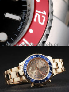 www.swiss-watch.cc-rolex replika13