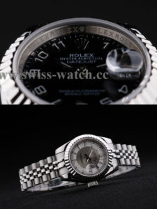 www.swiss-watch.cc-rolex replika130