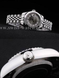 www.swiss-watch.cc-rolex replika131