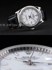 www.swiss-watch.cc-rolex replika133