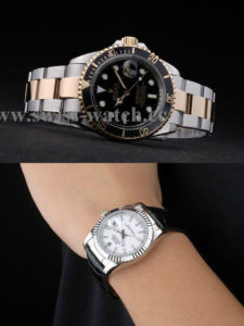 www.swiss-watch.cc-rolex replika134