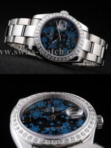 www.swiss-watch.cc-rolex replika138