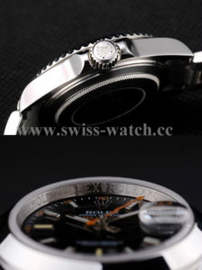 www.swiss-watch.cc-rolex replika14