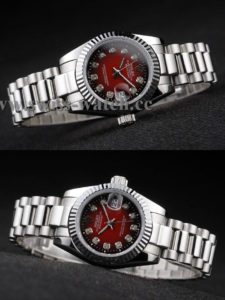 www.swiss-watch.cc-rolex replika140