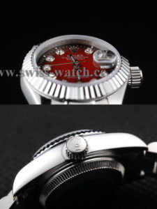 www.swiss-watch.cc-rolex replika141