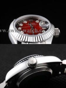 www.swiss-watch.cc-rolex replika141