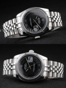 www.swiss-watch.cc-rolex replika142