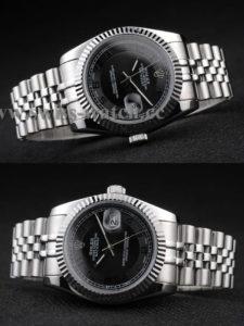 www.swiss-watch.cc-rolex replika142
