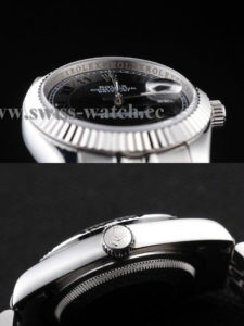 www.swiss-watch.cc-rolex replika143
