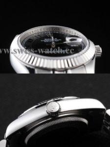 www.swiss-watch.cc-rolex replika143
