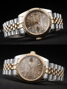 www.swiss-watch.cc-rolex replika144