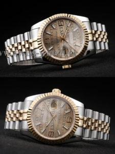 www.swiss-watch.cc-rolex replika144