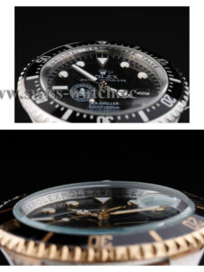 www.swiss-watch.cc-rolex replika145