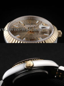 www.swiss-watch.cc-rolex replika146