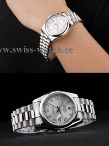 www.swiss-watch.cc-rolex replika147