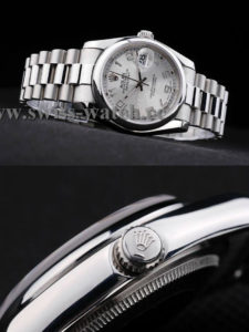 www.swiss-watch.cc-rolex replika148
