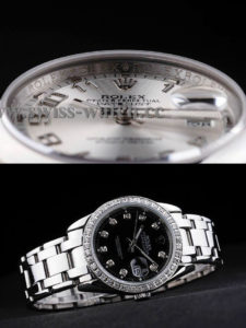 www.swiss-watch.cc-rolex replika149