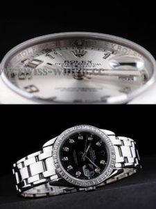 www.swiss-watch.cc-rolex replika149