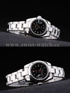 www.swiss-watch.cc-rolex replika15